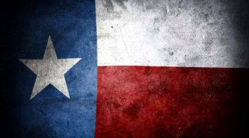 Compelling Reasons to Start a Business in Texas