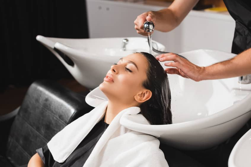 9 Things You Should Do Before Opening a Salon