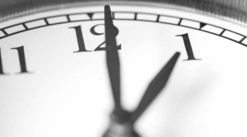 3 Effective Time Management Strategies to Deal with the Inevitable