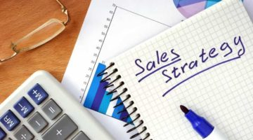 5 Problems in Your Sales Process that Are Costing You Money