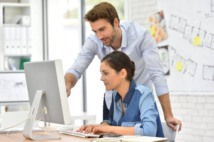 Modern Tech: 3 Reasons Why Every Small Business Needs to Have IT Support