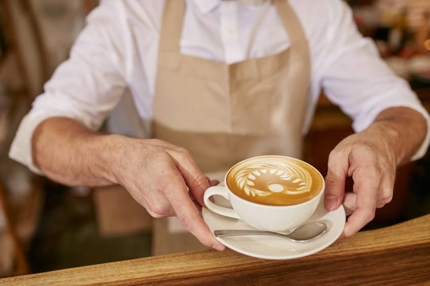 Coffee Shop Owners, Here Are 3 Marketing Strategies from Starbucks