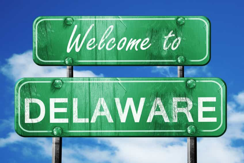 How to Create a Delaware Offshore Company