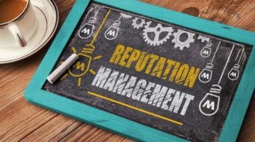 Best Tips for Protecting Your Company's Reputation