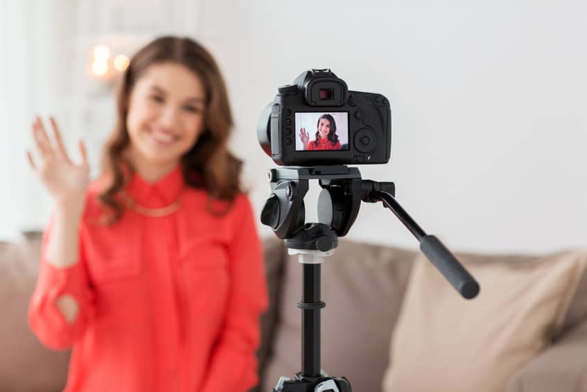 Best Practices to Become a Social Media Influencer