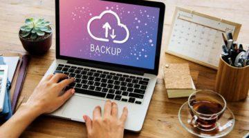 2021's Biggest Cloud Security Threats
