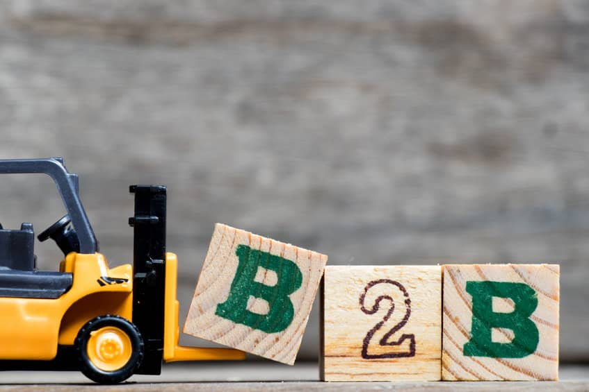 Important Features of B2B eCommerce Open Source Platforms