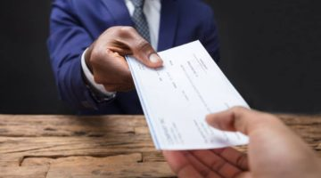 4 Tips for Improving Year-End Payroll Reconciliation