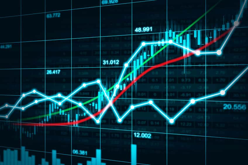 Why You Should Consider Growing Your Money with Forex