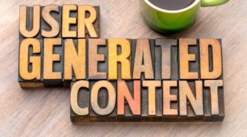 How to Use User Generated Content to Market your Business on Instagram