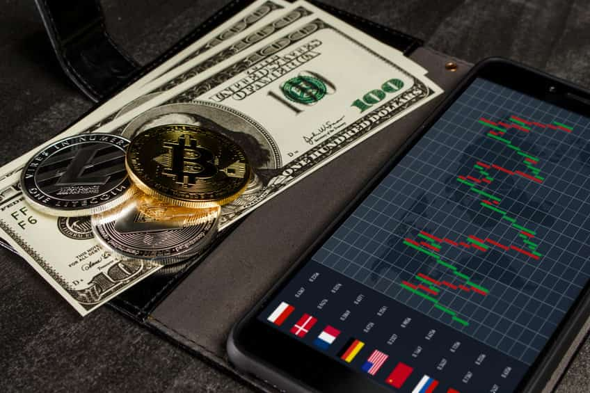 7 Popular Cryptocurrencies and Why They Are Great Options