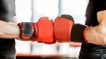 What Is Conflict Management Training?