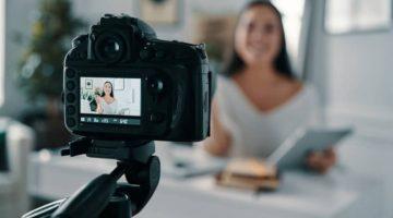 5 Influencer Outreach Tips from Marketing-Guru Modestas Mankus