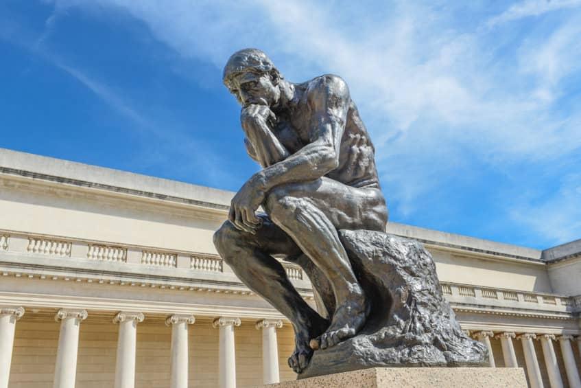 Five Characteristics of Flourishing Innovators