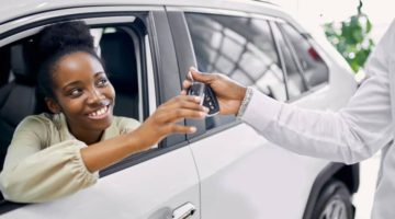 Applying for a Car Loan in Singapore: Important Things to Think About