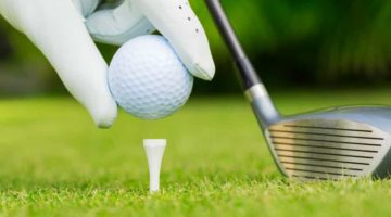 Why Is Golfing the Perfect Corporate Outing Activity During the Coronavirus Pandemic?