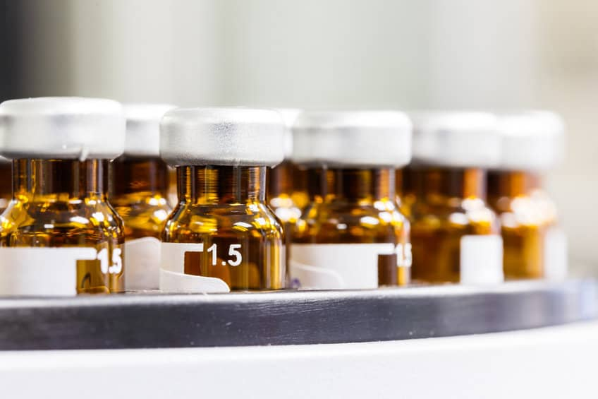 How Are CBD Oil Tinctures Made?