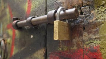 Tips and Tricks for Increasing Security at Your Business