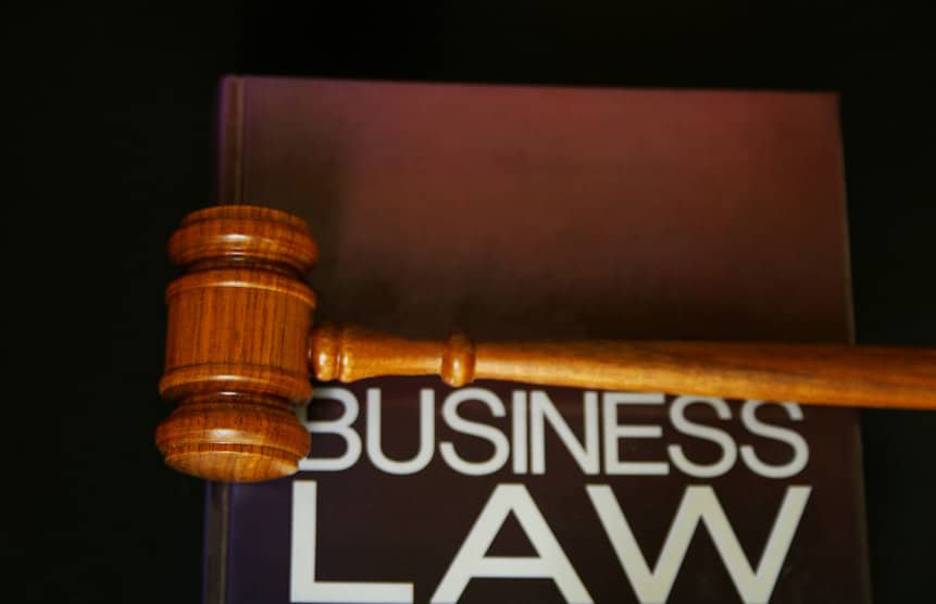 7 Reasons Why You Need a Lawyer for Your Business