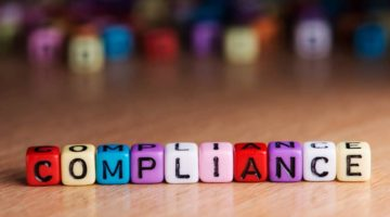 How to Ensure Your Organization Is Fully Compliant