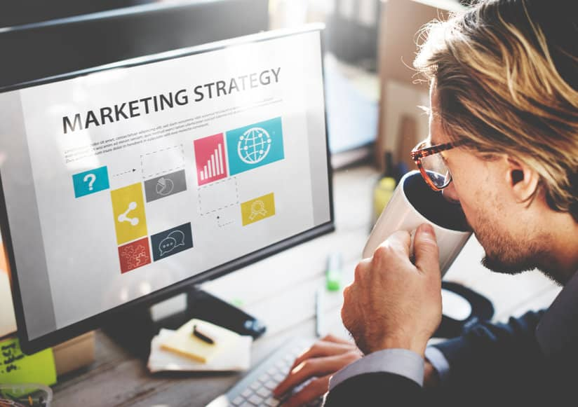 5 Helpful Contractor Marketing Tips You Need to Know