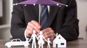 5 Questions You Should Ask about Your Small Business Insurance