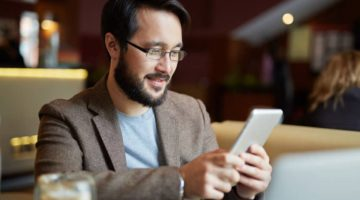 Why Your Small Business Needs Its Own Mobile App in 2021