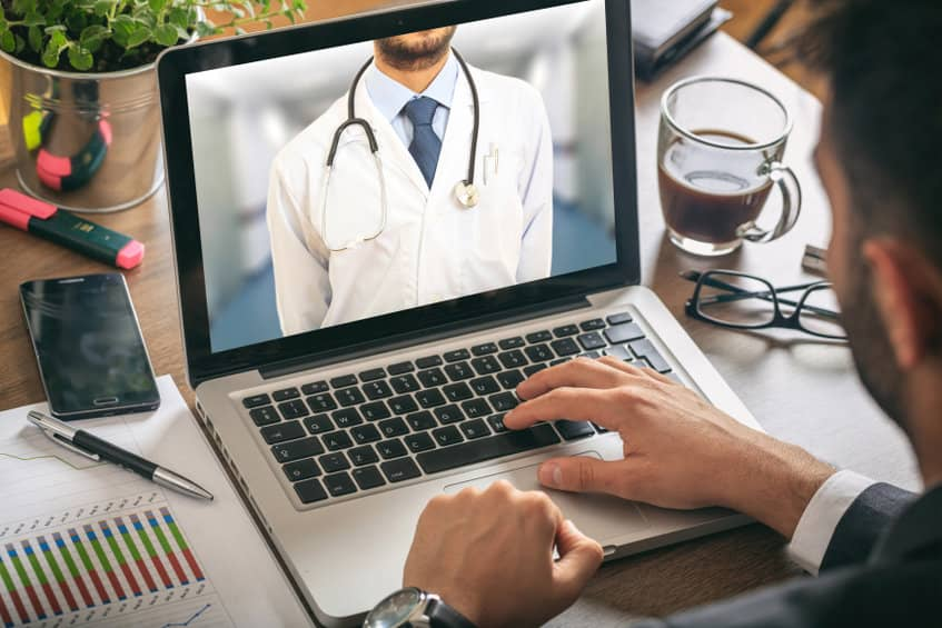 6 Healthcare Industry Trends to Expect in 2022: Predictive Marketing Strategies