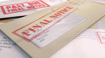 Why debt consolidation is a good personal finance strategy