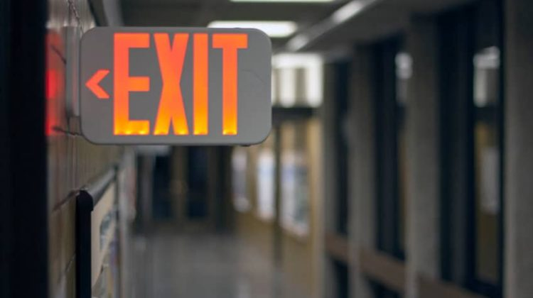 Do You Have an Exit Plan for Your One-Person Business? Advice From a Certified Exit Planning Advisor and the Author of Your Baby's Ugly
