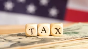 All There Is to Know about RD Tax Credits