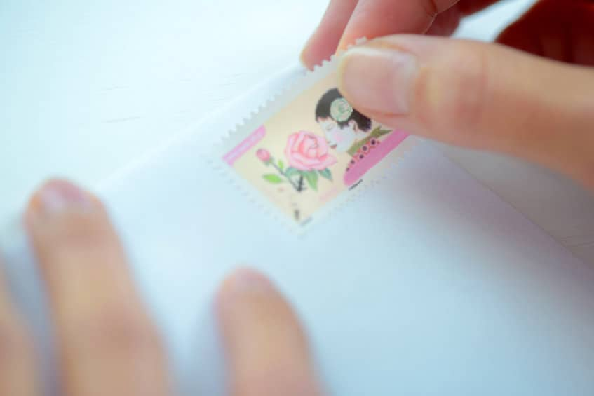 Postage Rates Are Going Up: What Do You Need To Do?