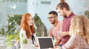 10 Benefits of Outsourced Sales and Marketing