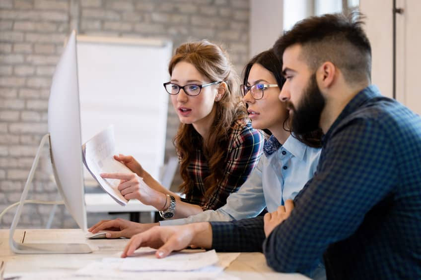 6 Tips for Increasing Productivity for Small Business Owners