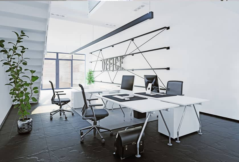 8 Tips to Setup a Successful Office