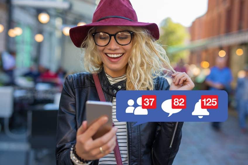 Build a Social Media App in 2021