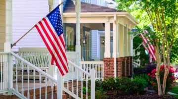 All About Flags: What You Need To Know