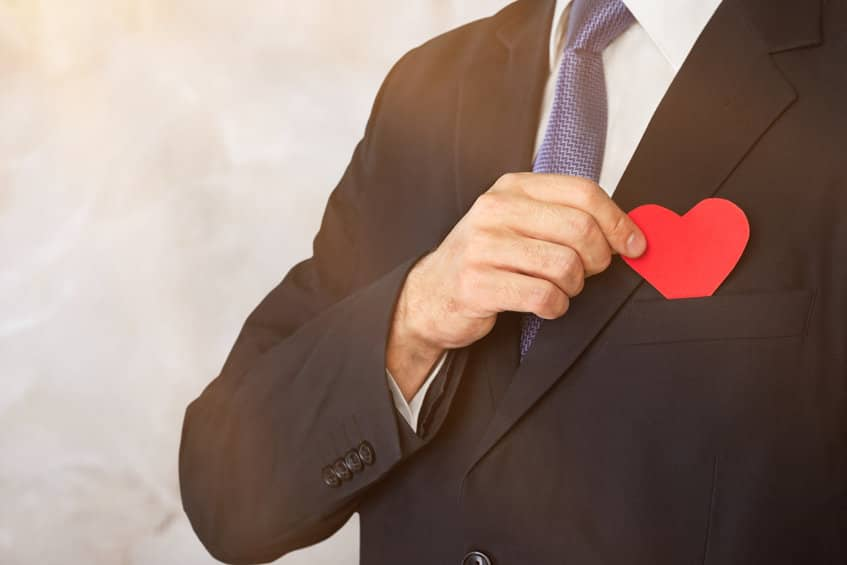 5 Keys to Boosting Customer Loyalty and Retention Today