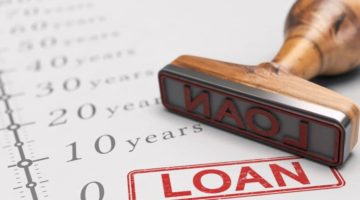 How Fast Should You Pay Off Your Business Loan?