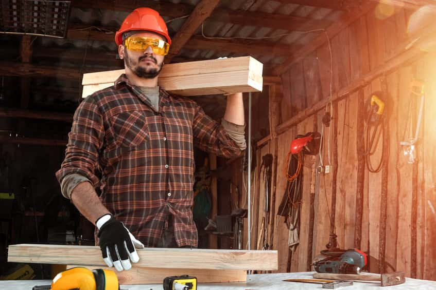 How to Choose the Right Construction Hire Facilities