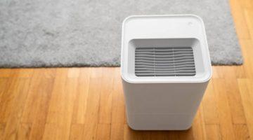 How to Start an Air Purifier Business