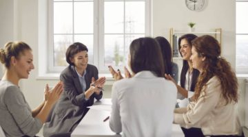5 Proven Strategies to Improve Team Performance