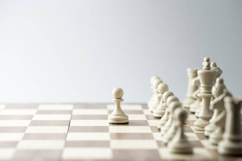 The Purpose of Business Strategies: A Saivian Eric Dalius Guide