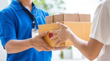 E-Commerce Enjoys a Competitive Edge with Section 321