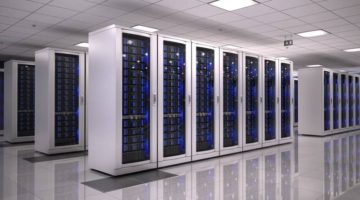 Why Bare Metal Servers Might Be the Best Choice for Your Business