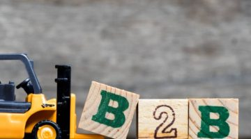 5 Effective B2B Marketing Strategies to Try in 2021