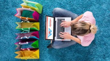 How to Start an E-Commerce Business the Right Way