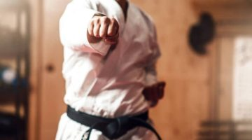 Hard Negotiations, Soft Skills and Lessons from Mr. Miyagi