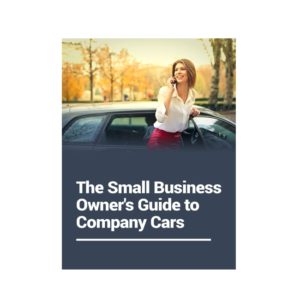 business use car guide